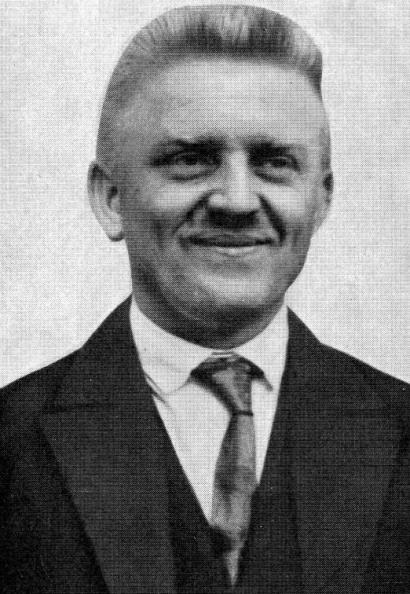 Max Lademann.jpg