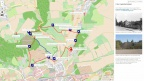 Screenshot uMap